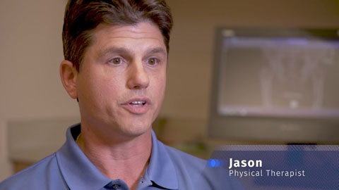 physical-therapist-jason-still