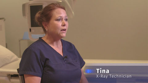 tina-xray-tech-still