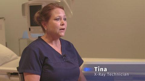 tina-xray-tech-still