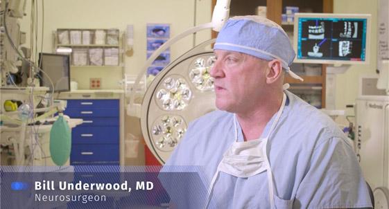 bill-underwood-patient-story