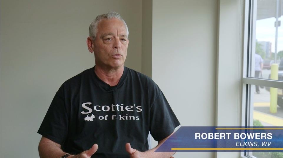 robert-bowers-thumbnail