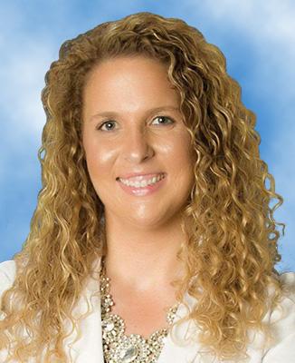 Ashley L. Yelinek, DO