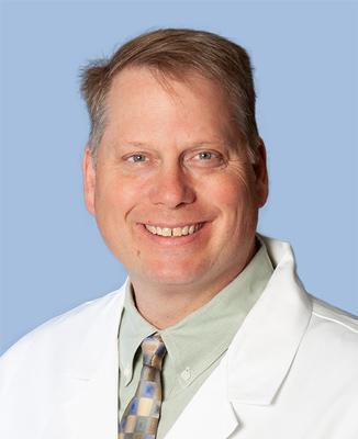 Bryan W. Danhires, D.P.M.