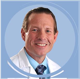 Richard A. Douglas, MD