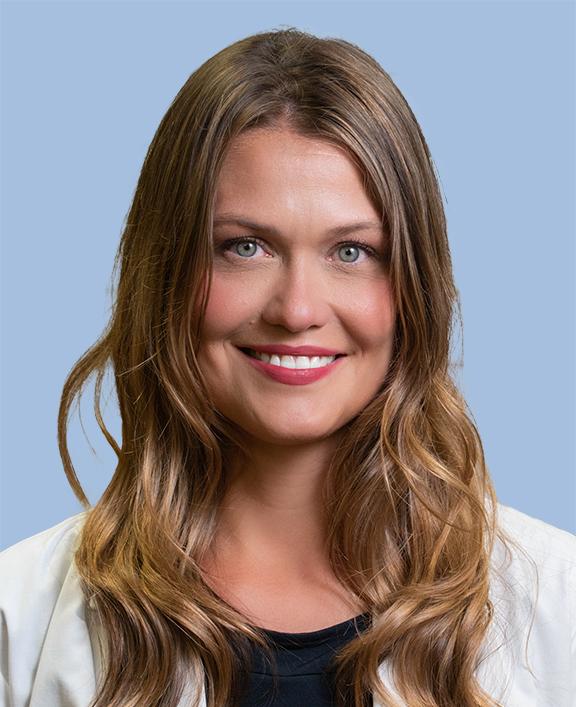 Rachel Gregis, APRN-FNP – Pain_bluebg